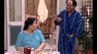 Nsibti La3ziza S02E14 |نسيبتي العزيزة الموسم 2 الحلقة 14