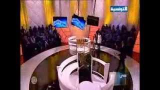 سقوط الشاشة في عندي ما نقلّك !!! شعرة وتصير كارثة !!!!