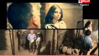 Kamera Khafia - Haifa Wehbe 2014  |كاميرا الخفية - هيفاء وهبي 2014