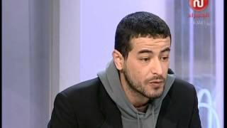 عزيز عمامي: بالعربي...الدستور هذا باش يمشي يمشي ويطيح Panne ونبدلوه