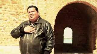 Xcali&Achref_Ghamadht 3ini