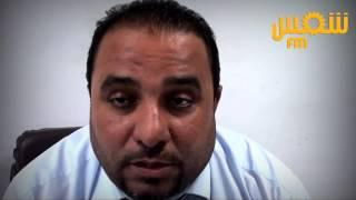 منوبة: القبض على شخص يملك ورشة لصناعة وتصليح بنادق الصيد و بدلات عسكرية