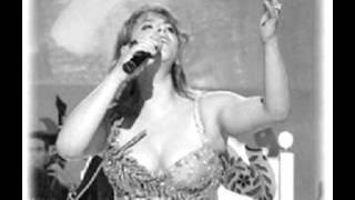 أمينة فاخت - طير الحمام مجروح - Amina Fakhet - Tir El Hamam