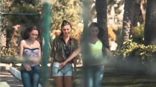 Joseph Attieh - Rayhin Ala Betna (Official clip) /جوزيف عطيه - رايحين على بيتنا