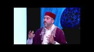 Islamouna Episode 01 - Partie 02 -اسلامنا