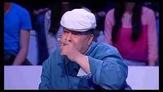 كلام الناس الحلقة 21 - 09-04-2014 جزء 03