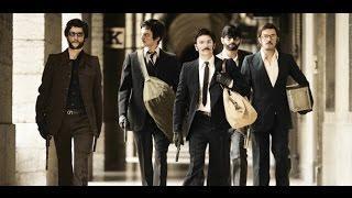 Braquage Gangsters Thriller Film Complet En Français