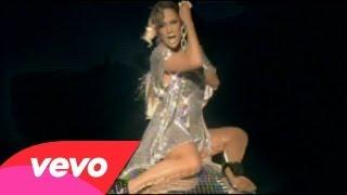 Jennifer Lopez - Hold It Don't Drop It
