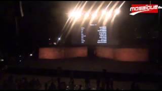 Carthage 2013: Hezz ya wezz de Ibrahim letaief