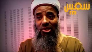 خميس الماجري يُوضح موقفه من الإرهاب ومن دعائه لكمال القضقاضي بالشهادة