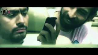 Tamer Hosny - Magnoun /مجنون - تامر حسني