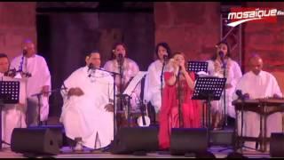 Carthage 2013: Zied Gharsa