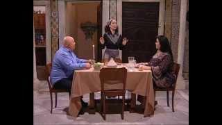 Nsibti La3ziza S02E02 |نسيبتي العزيزة الموسم 2 الحلقة 02