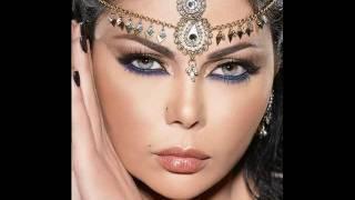 Haifa Wahbi - Matkellimnish ESPAÑOL 2011