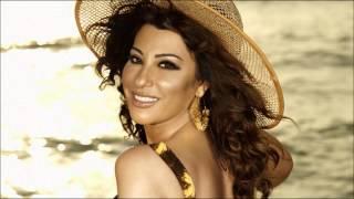 Najwa Karam - El 7anouniنجوى كرم - الحنونة