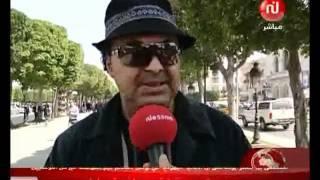 رأي المواطن التونسي في قرار حركة النهضة