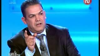 محمد المي: هناك أيادي خارجية تحرك هذه المحاولة للإنقلاب الفاشلة في ليبيا
