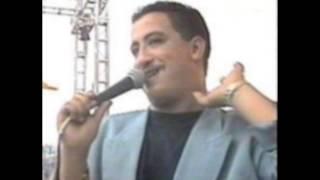 Cheb Hasni - Chira Li NebGhiha