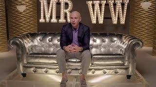 Pitbull - #VEVOCertified, Pt. 3: Pitbull On Miami
