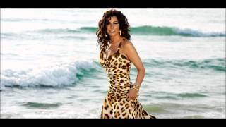 Najwa Karam - Be7kikنجوى كرم - بحكيك