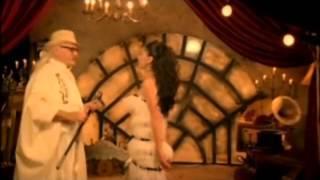 Dina Hayek - Tal El Sahar (Official Clip) /دينا حايك - طال السهر
