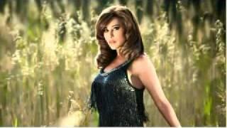 Najwa Karam - Khaleek 3al Ardنجوى كرم - خليك عالأرض