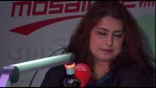 Dorra Gharbi: des agents de sureté et des militaires sont impliqués dans le terrorisme
