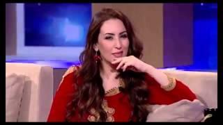 لاباس 2014-02-22 جزء:1 مريم بن حسين