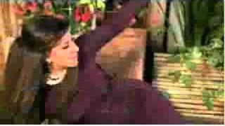 Najwa Karam - 3am Bi2oloنجوى كرم - عم بيقولوا