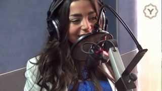 Jana - Kel El Heniyeh (Official Clip) /جنى -  كل الحنيه