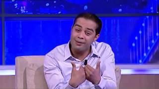 عربي المازني : الدستور حضر  01-02-2014