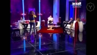 Baadna Maa Rabiaa - Joseph Attieh Part 6 /جوزيف عطيه - بعدنا مع رابعة الجزء 6