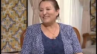 Nsibti La3ziza S01E12 |نسيبتي العزيزة الموسم 1 الحلقة 12