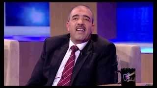 لاباس : 15-02-2014 - جزء 4: فتحي العيوني HD