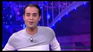 العربي المازني : 08-02-2014