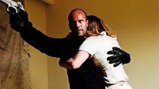 La Roulette Russe Action Jason Statham Film Complet HD