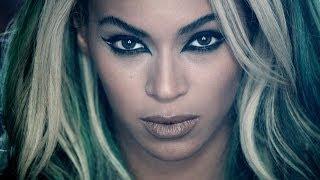 "Beyoncé ""Superpower"" featuring Frank Ocean :30 Preview"