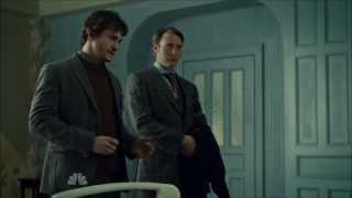 Murder Family - Hannibal TV