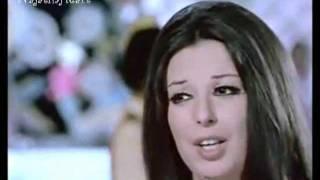 Najat Al Saghira -نجاة الصغيرة - سنة حلوة يا جميل