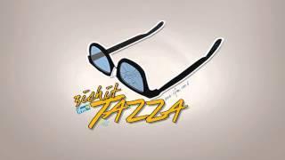 مغامرات طزة - 17 فيفري 2014