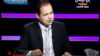 Focus Magazine : Interview Avec Kamel Morjane Sur Hannibal TV Partie 1