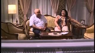 Nsibti La3ziza S01E03 |نسيبتي العزيزة الموسم 1 الحلقة 3