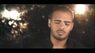 Joseph Attieh - Teeb El Shouq (Official Clip) /جوزيف عطيه - تعب الشوق