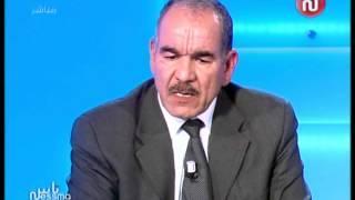 العميد مختار بن نصر : هذا نوع من رد فعل الإرهابيين على أحداث روّاد و برج الوزير