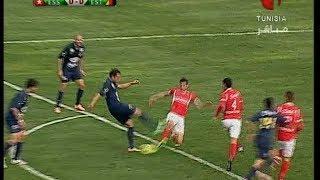 Match Complet Etoile Sportive du Sahel vs Espérance Sportive de Tunis 05-02-2014 ESS - EST