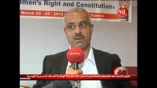 تأكيد الإتحاد العام التونسي للشغل على ضرورة