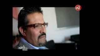 تذكير بالقضية المرفوعة ضد رفيق عبد السلام