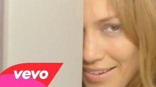 Jennifer Lopez - Baby I Love U!