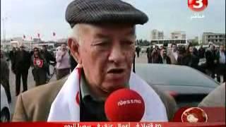 بورقيبة ديما كبير في قلوب ولاد المنستير