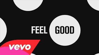 Mark Ronson - Feel Right Ft. Mystikal